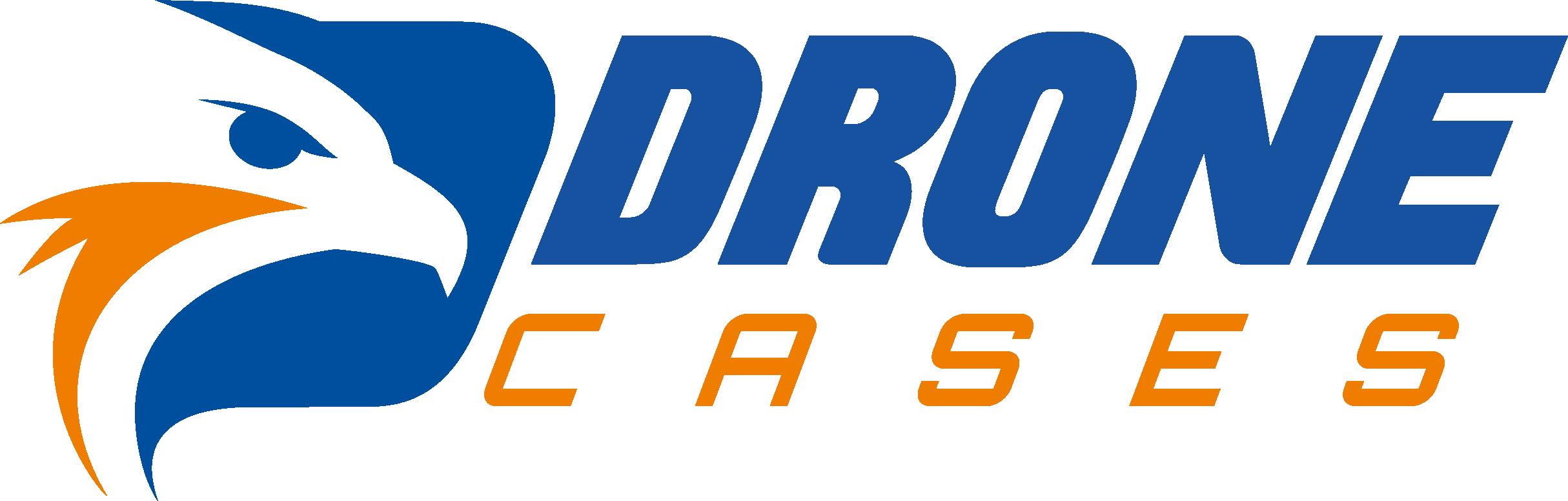 DroneCases-Logo
