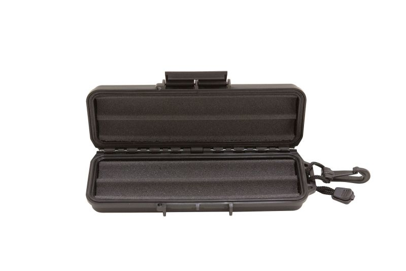 SKB iSeries 0702-1 Waterproof Utility Case