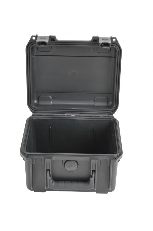 SKB iSeries 0907-6 Waterproof Utility Case