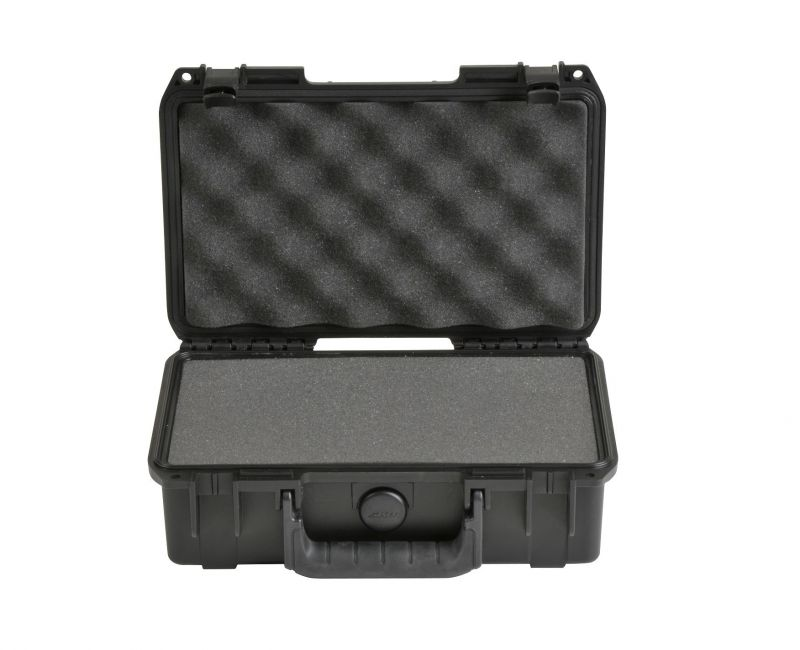 SKB iSeries 1006-3 Waterproof Utility Case