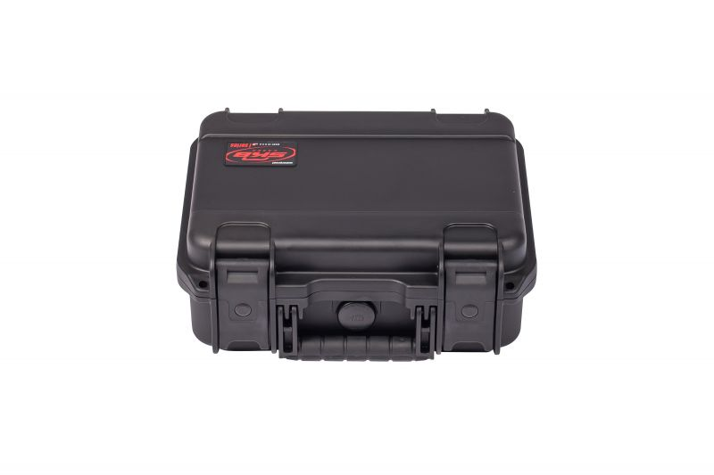 SKB iSeries 1209-4 Waterproof Utility Case
