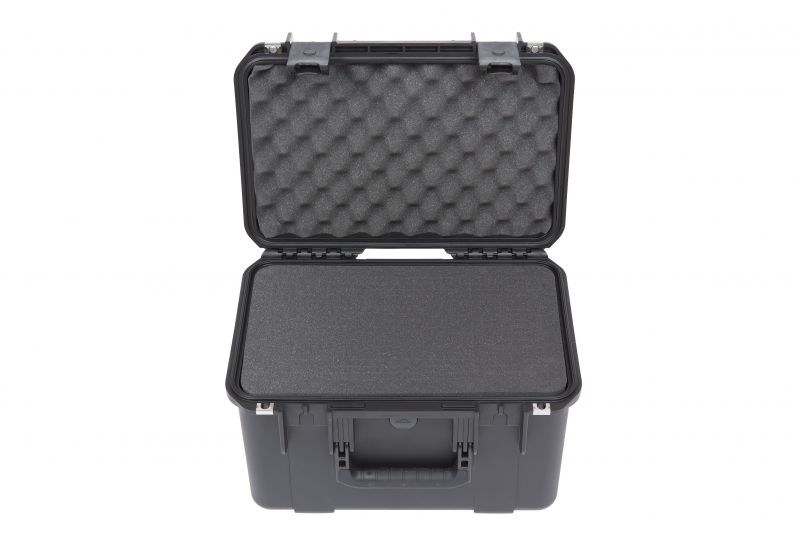 SKB iSeries 1610-10 Waterproof Utility Case